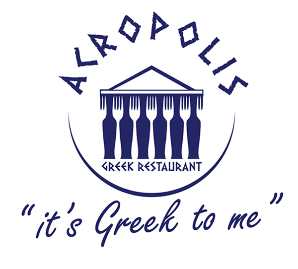 Acropolis – Abu Dhabi's First Greek Culinary Destination