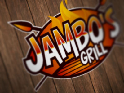 Jambo's Grill: Savour The Authentic Swahili Cuisine